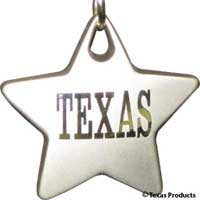 Texas Products, LLC